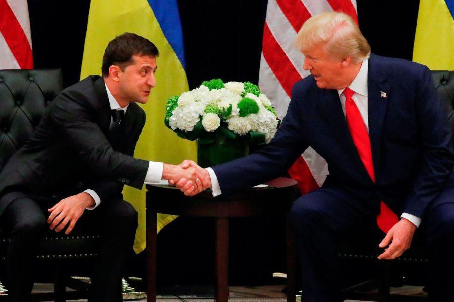 foto-trump-ucrania-2