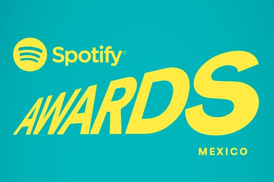 spotify-awards