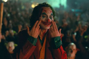 Matt Reeves planearía introducir a un nuevo Joker para sus películas de The Batman