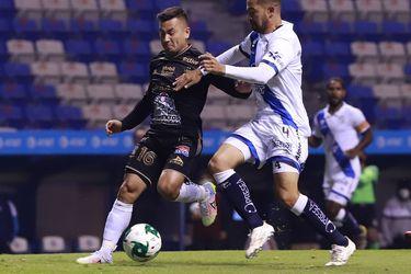 Meneses y el León caen en el arranque de los playoffs en México