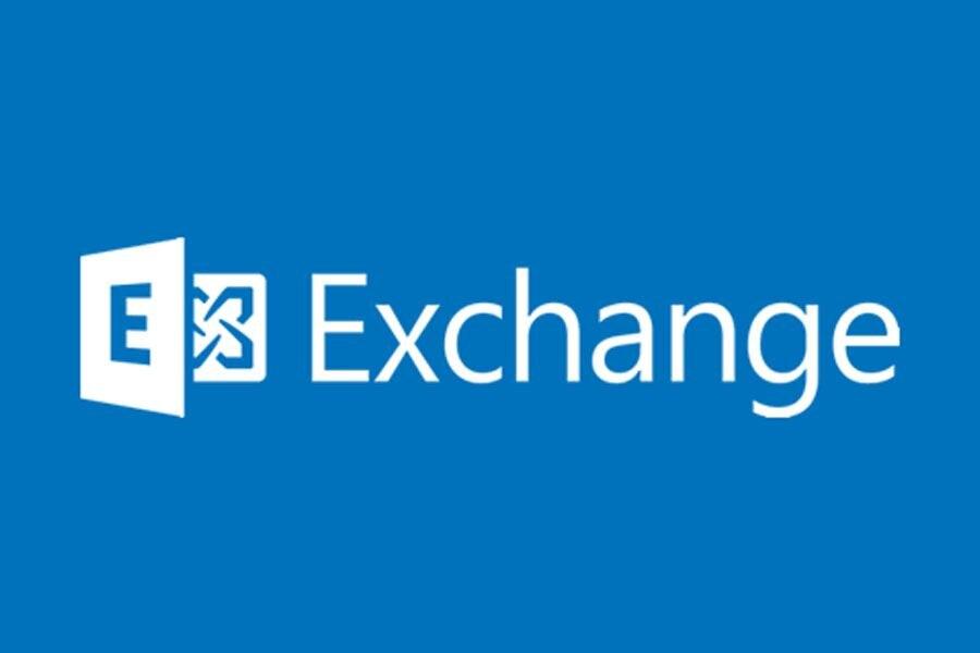 Más de 60 mil usuarios de Microsoft Exchange Server fueron hackeados desde enero - La Tercera