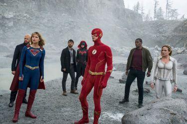 Riverdale y las series del Arrowverso bloquearán los comentarios racistas, misóginos y homofóbicos en sus redes sociales