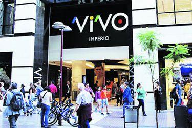 Mall Vivo afirma que realizará proceso de participación ciudadana ordenado por la Corte Suprema para su proyecto inmobiliario en Ñuñoa
