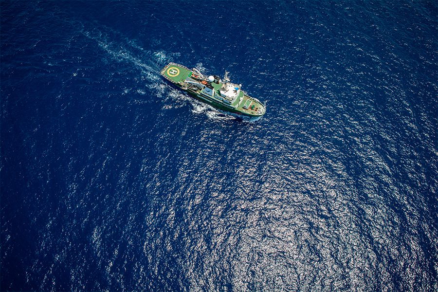 oceano-greenpeace