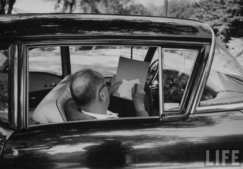 Vladimir-Nabokov-Hollywood-Lolita-Kubrick_488061190_514448_1474x1024