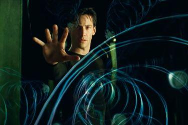 Un video promocional repasa el legado de Matrix con miras a la nueva película