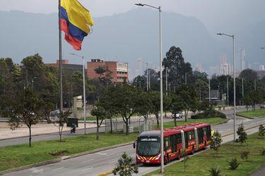 Colombia amplia cuarenta nacional para contener expansión del coronavirus