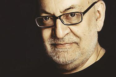 Gerardo Vera, director de cine y teatro, muere a los 73 años