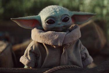 baby yoda (2)