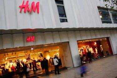 H&M anuncia que dejará de publicar su catálogo después de 39 años