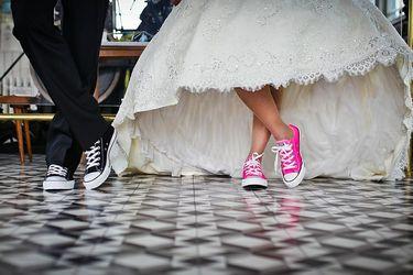¿Debería casarme después de la cuarentena? (2ª parte)