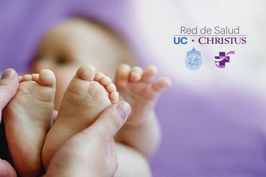 ¿Cómo escoger el recinto médico para el parto?