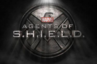 Oficial: Marvel's Agents Of S.H.I.E.L.D. finalizará con su séptima temporada