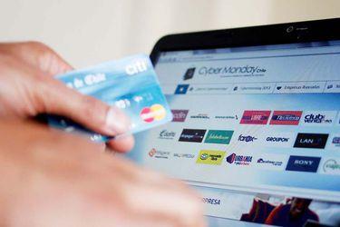 AliExpress y Mercado Libre son líderes: Informe de la FNE destaca ventas por US$6.100 millones en comercio electrónico en 2019