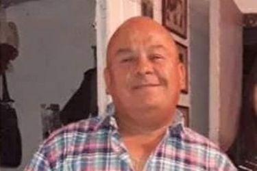 Fallece otro trabajador de la Atención Primaria de Salud por coronavirus en comuna de Padre Hurtado