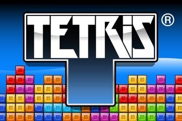 N3twork lanzó su propio Tetris para iOS y Android tras fin de las versiones de EA