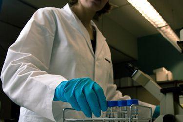Buenas noticias: aumenta presencia de mujeres en carreras STEM