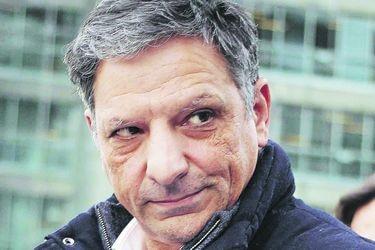 Los correos que revelan la trama de las platas políticas de OAS en Chile