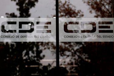 CDE acumula 11 querellas y tres ampliaciones de investigación por delitos de corrupción en el Ejército