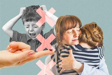 """Medicación en niños con déficit atencional: """"Este medicamento transformó a mi hijo en otro niño, quizás estaba más tranquilo, pero no era él"""""""