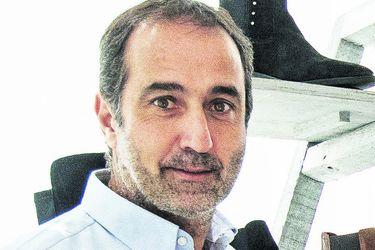 Caso Penta: Fiscalía suspende causa contra Pablo Zalaquett