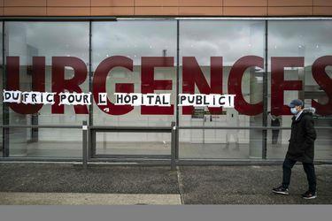 Francia continúa con el proceso de desconfinamiento: museos y cafés reabrirán la primera semana de junio