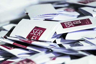 Plebiscito: gobierno y oposición crean mesa de trabajo para ampliar facultades del Servel