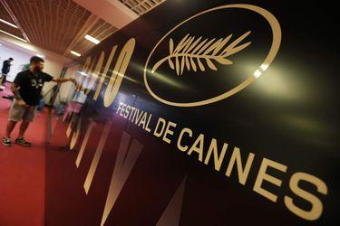 Festival de Cine de Cannes 2020 es suspendido