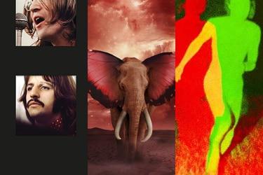 Crítica de discos: semana de clásicos con The Beatles, Duran Duran y Tom Morello
