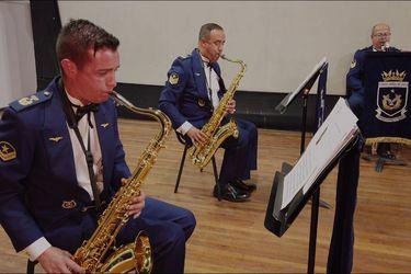 A prueba de pandemia: parten las 53 Semanas Musicales de Frutillar