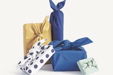 Último día de Feria Navidad Paula: adelanta tus regalos