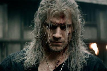 Rumor: La segunda temporada de The Witcher incluiría una gran batalla en Kaer Morhen