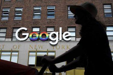 Fiscales de 50 estados en EEUU inician amplia investigación a Google