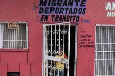 México no ha encontrado evidencia de esterilización de mujeres migrantes en EE.UU.