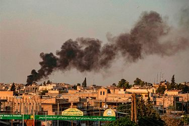 humo-bombas-turcas-en-territorio-sirio