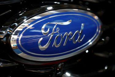 Ford ordena la compra de freezers con miras a distribuir la vacuna contra el Covid a sus empleados