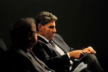"""""""Se cuenta la verdad de lo que sucedió"""": Director del Museo de la Memoria interviene tras polémicos dichos del ministro de Cultura"""
