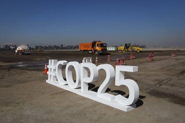 La reservada cumbre en Chile de los Servicios de Inteligencia de Sudamérica previo a la APEC y COP25