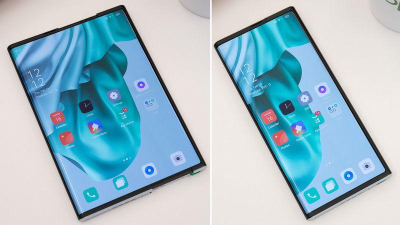 La compañía de smartphones OPPO anuncia su llegada a Chile para el segundo trimestre de este año