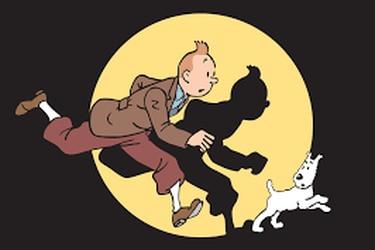 Un juego de Tintin se encuentra en desarrollo para PC y consolas