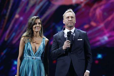 Citan a cumbre clave por el Festival de Viña 2021: Canal 13 y TVN buscan blindarse con informe ante eventual juicio por suspensión