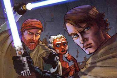 star-wars-clone-wars-comic