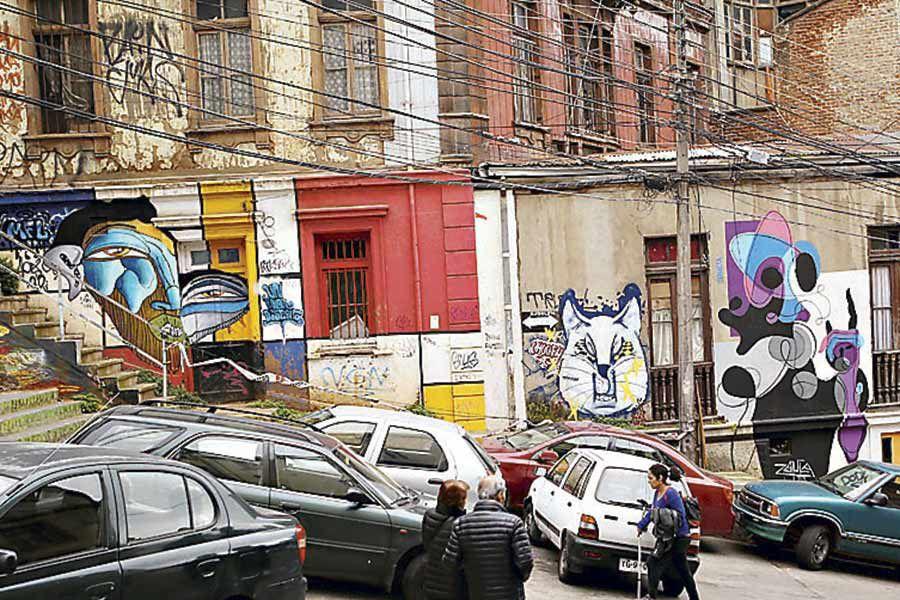 GRAFITIS-MUSEO-CIELO-ABIERTO--(MARCE-(43171853)