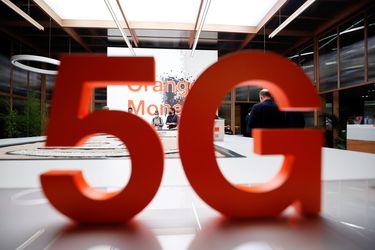Contraloría da luz verde a proceso de despliegue de red 5G en Chile y empresas ya pueden ofrecer planes comerciales