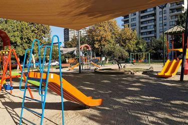 Gobierno alista permiso para salida de menores de edad: partiría el 17 de agosto