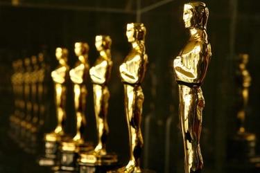 Premios Oscar 2019: la ceremonia minuto a minuto