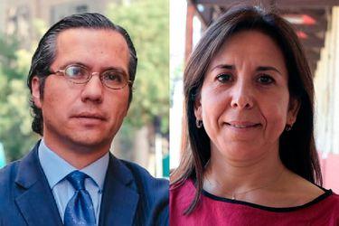 Congreso unicameral, Estado social y más participación ciudadana: Las propuestas de los coordinadores del proceso constituyente de Bachelet