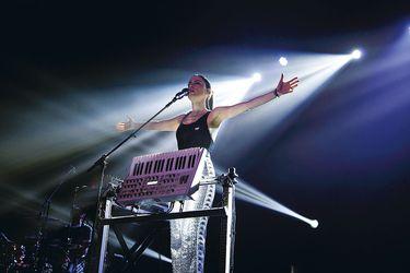 Chilemúsica: la nueva marca que llevará la música local al extranjero