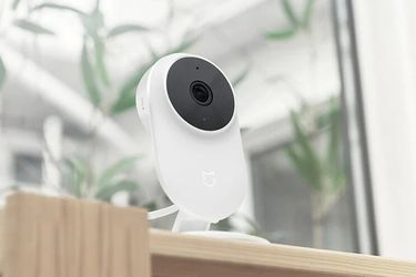 Xiaomi detectó el error que se gestó con el streaming de sus cámaras de seguridad