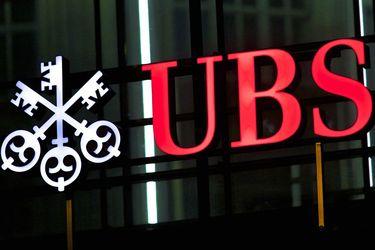 Las recomendaciones de UBS para 2021: oportunidad en acciones emergentes y reducir exposición a bonos con grado de inversión y efectivo